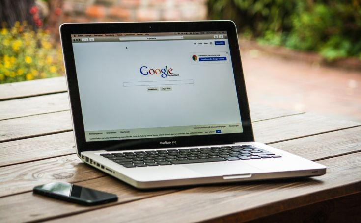 Profitable Nischen für Webseiten finden