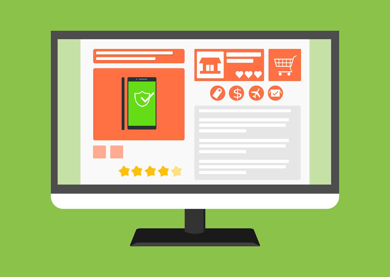 E-Commerce-Website: in 5 Schritten die Kundenzufriedenheit stärken