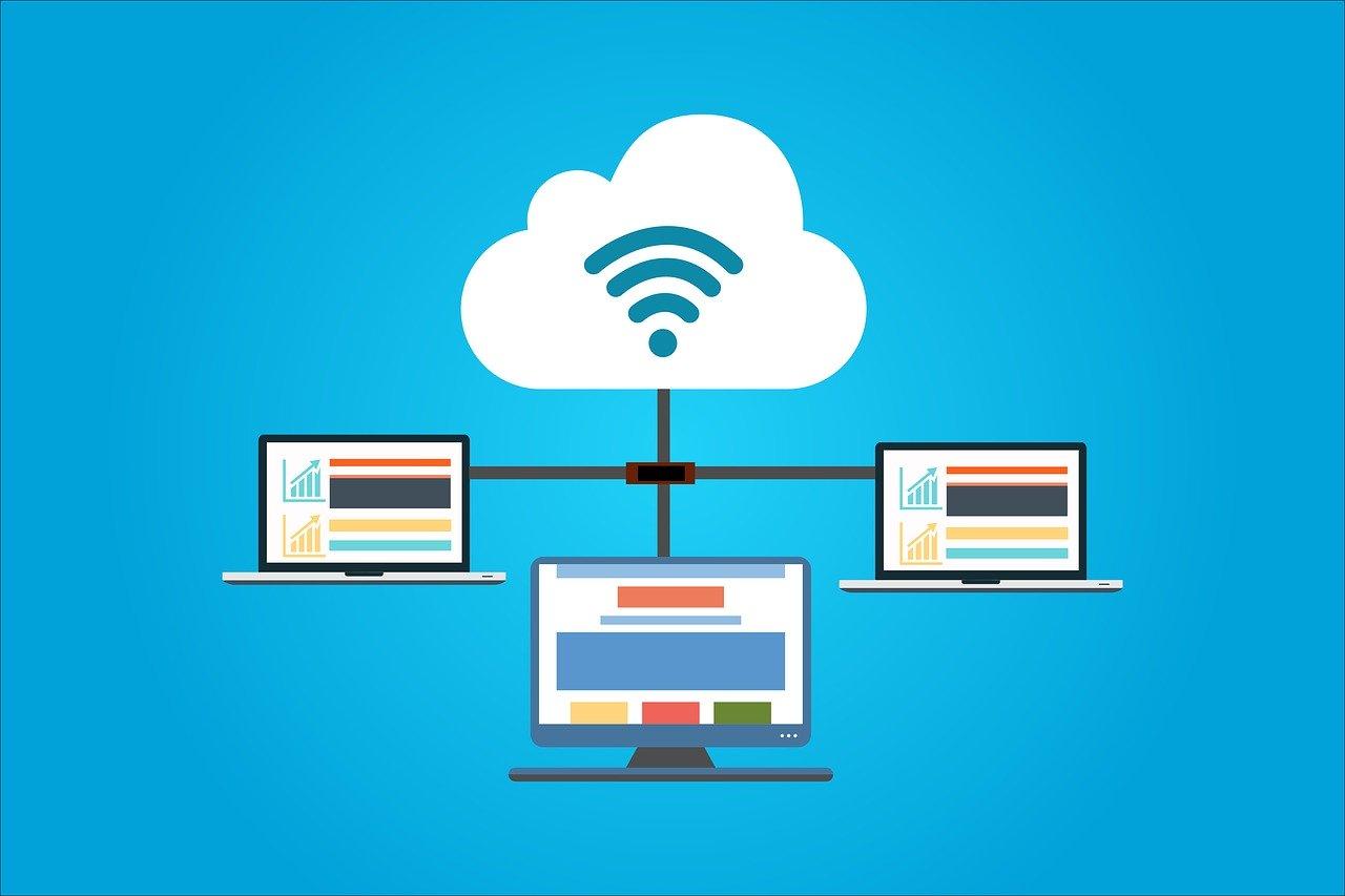 7 Expertentipps, wie Sie Ihr Website-Hosting vor den gefährlichsten Bedrohungen schützen können